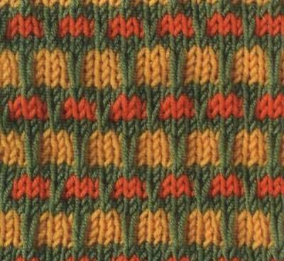 Вязание на спицах - узор.jpg