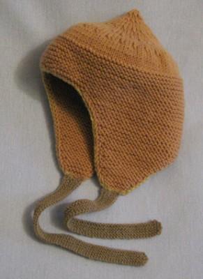 Вязание на спицах - shapochka.jpg