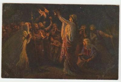 Христианская культура в картинках - Юдифь.jpg