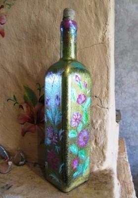 Роспись стекла и керамики - Роспись стекла 001.jpg