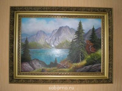 Рисовальное творчество - P9160154.JPG